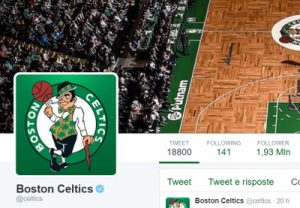 boston.celtics
