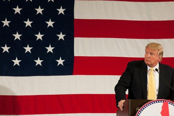 presidente-trump-andrew-cline-shutterstock-com