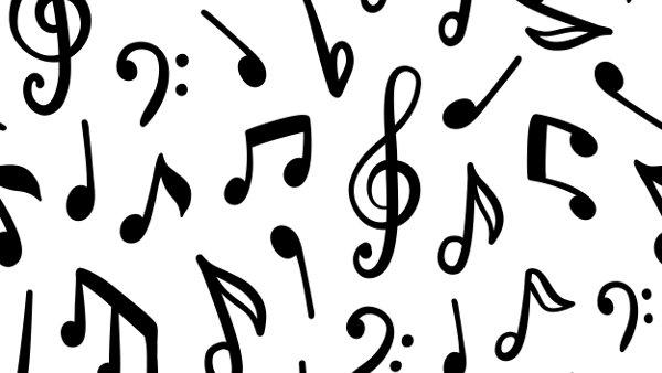 Festa della Musica di Torino