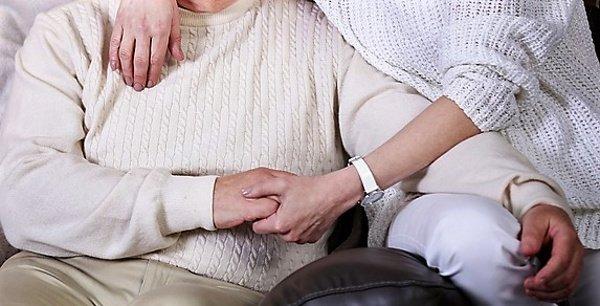 70 anni insieme