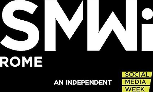 Logo-Social-Media-Week-Roma