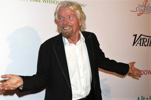 Richard-Branson-foto-Kathy-Hutchins-Shutterstock.com