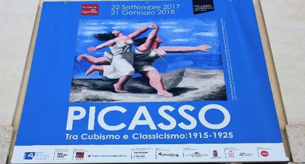 Picasso-Scuderie-del-Quirinale