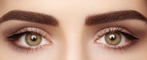 vista-occhi