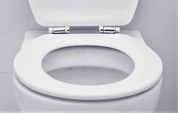 Modern toilet bar Taiwan