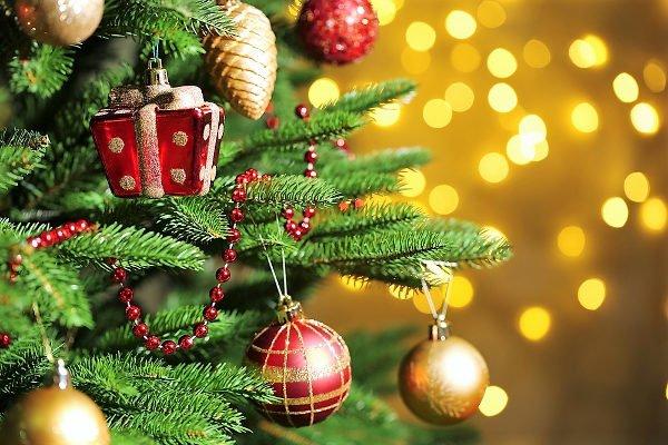 Record Natale