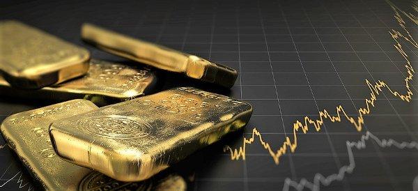 quotazioni-investimenti-oro-2018