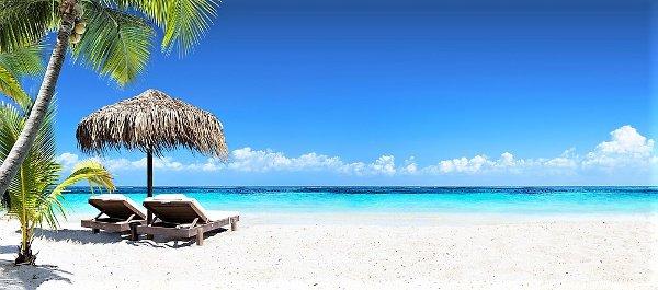 Le spiagge più belle del mondo - TripAdvisor