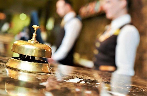 Gli hotel più strani del mondo