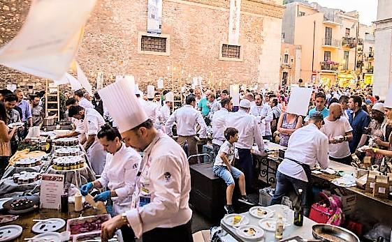 cibo nostrum - taormina-cooking-fest-2017-212_BZ