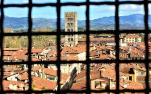 Torri_Lucca