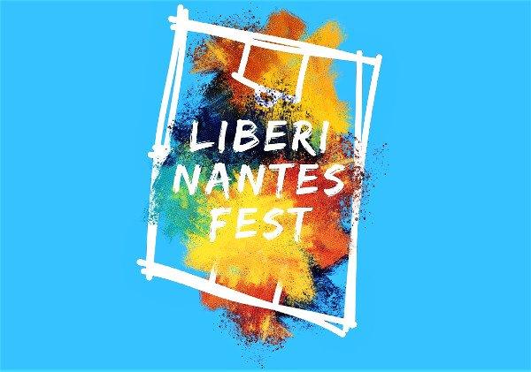 Liberi Nantes Fest